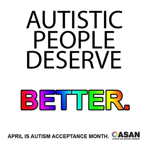 Diagnosis adult autism