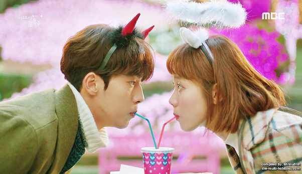 Who are your favorite couples in Korean dramas? - Quora