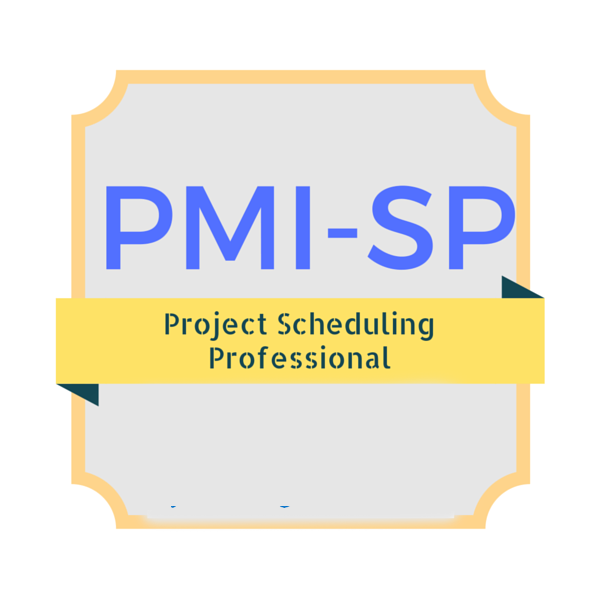 What Is The Material Needed To Prepare For The Pmi Sp Exam Quora