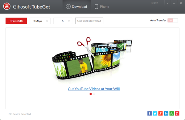 How To Download Youtube Videos Without any software - 暖风的