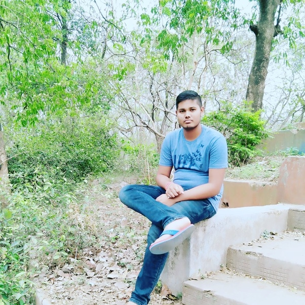 What is your review of the beautiful district of Bihar, i e