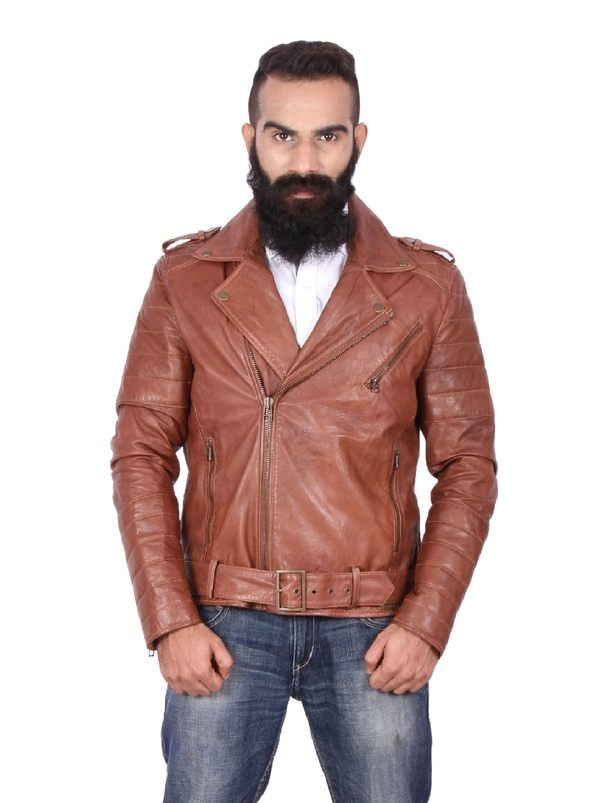 Where Can I Find The Best Leather Jackets In India Quora