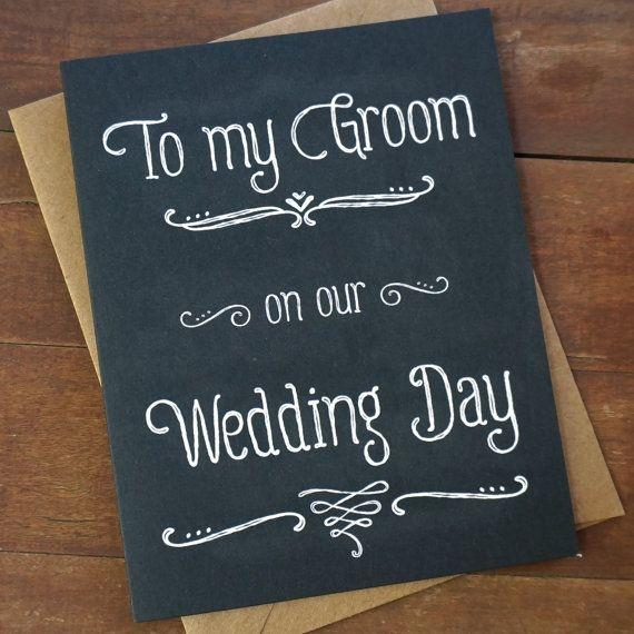 Surprise Him With A Personalised Gift Or Send Off Great Present On His Way To The Honeymoon Any Unique Wedding For Groom Is Sure