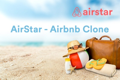 What are the most popular Airbnb (product) clones? - Quora