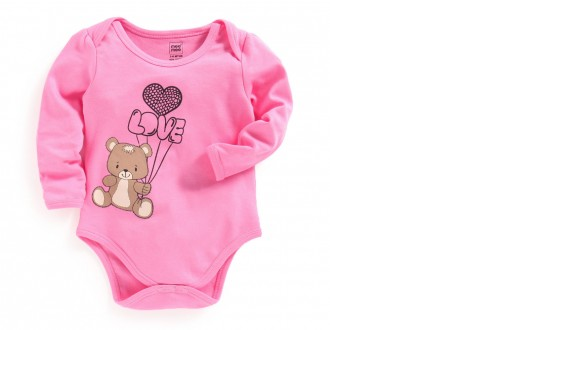 The 10 Best Online Clothing Sites for Children Words: Jewelle Brice-Ferdinand We've rounded up the Internet's best shopping sites for fashionable and affordable kids' clothes. Now that we're deep into the month of October, back-to-school shopping may seem like a distant memory.