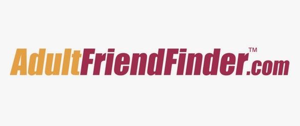 is adultfriendfinder com legit