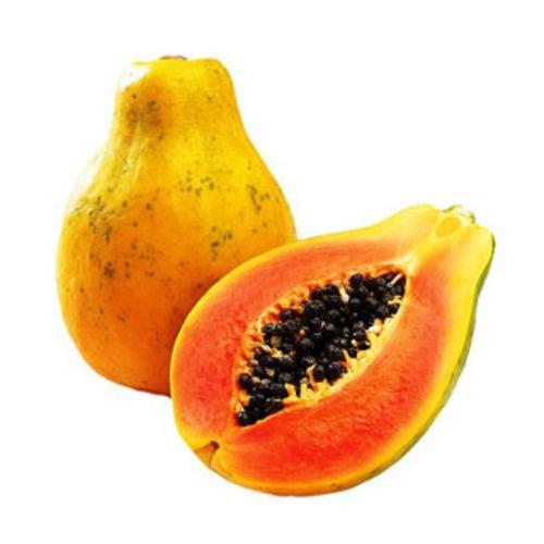 Licuado de papaya para adelgazar recetadas por medicos