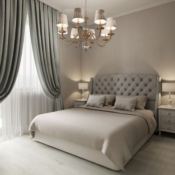 Where Can I Shop For Economical Home Decor Items In Pune