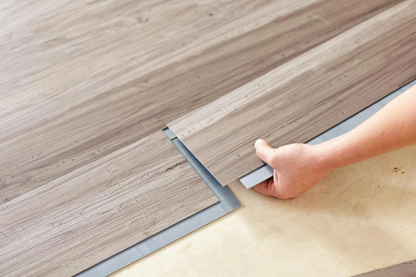 What Is The Cost Of Marbel Flooring Vs