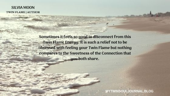Did anyone leave their spouse for a twin flame? How did you