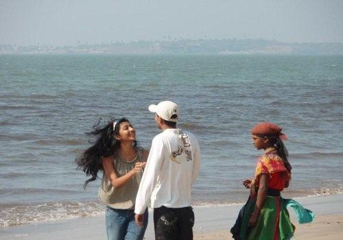 find good girlfriend in mumbai Meet a woman from mumbai on 1man, the free dating site in mumbai.
