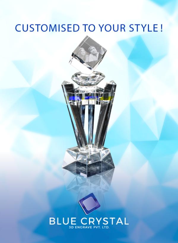 How to order custom trophies - Quora