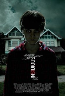 It Has Ample Scenes Youll Watch With Your Eyes Shut And The Last Scene Will Leave You Scarred For Life Definitely Not For The Faint Hearted