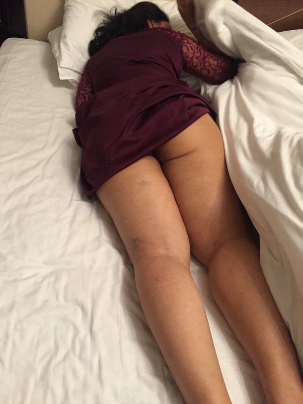 men whof uck drunk slut wife