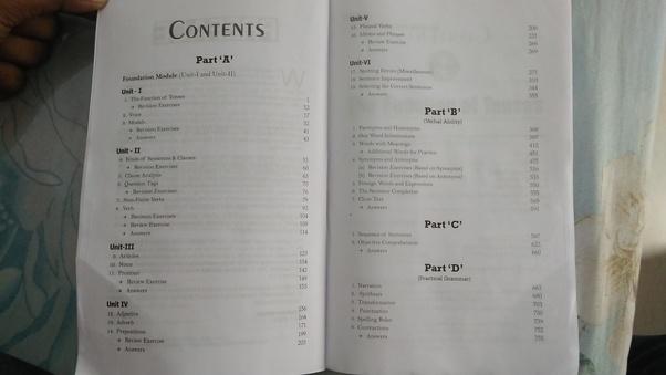 Objective book bakshi pdf english sp