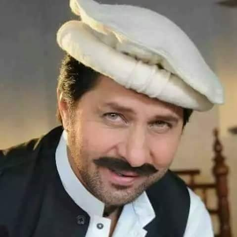 Are Pashtuns the white people of Pakistan? - Quora