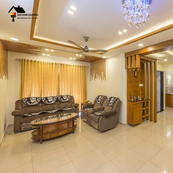 Where Can I Find A Good Interior Designer In The Greater Noida Quora