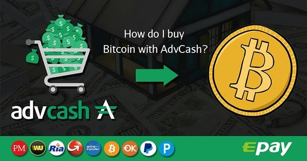 how to buy online with bitcoin