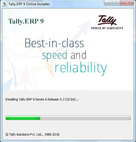 Tally 7.2 to tally erp 9 migration tool download