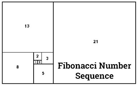 forbonacci sequence answers The fibonacci sequence is a series where a number is found by adding up the two numbers before it it helps describe many patterns in nature the fibonacci sequence is a series where a number is.