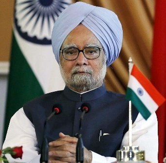 dr manmohan singh resume how many hours per day did dr manmohan