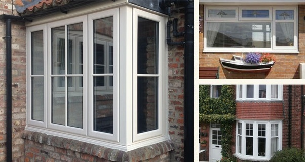 How Much Does It Cost To Replace Sash Windows With Double Pane