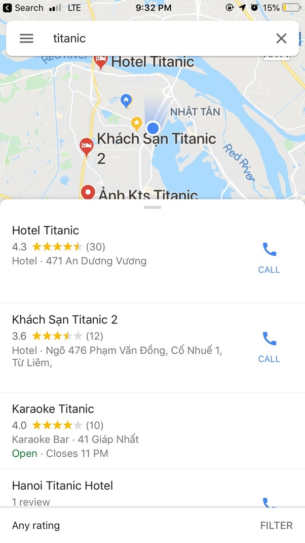 Can we see anic on Google Maps? - Quora Google Map Hanoi on montego bay map google, catania map google, kabul map google, sanya map google, southeast asia map google, columbia map google, monaco map google, havana map google, cappadocia map google, vatican city map google, chengdu map google, portland map google, suzhou map google, minsk map google, luxembourg city map google, billings map google, tallinn map google, gaborone map google, baghdad map google, tianjin map google,