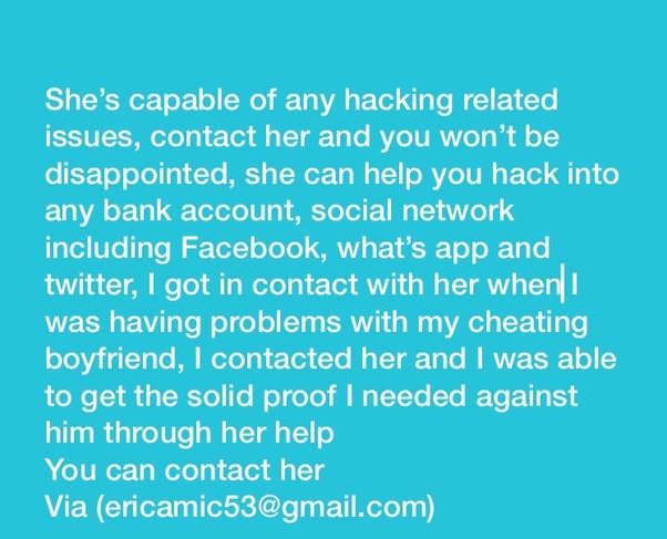 How could one hack a bank account, using a cellphone, in