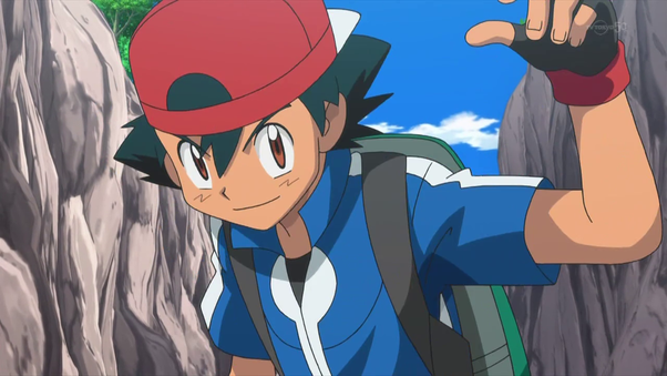 was pokemon xy xyz the best season ever in pokemon anime history