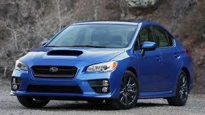 What Sporty Cars With Seats And Side Scoops Are Under K Used - Cool cars under 30k
