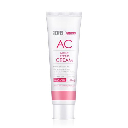 Will Any Acne Cream Help Shrink Pores Quora