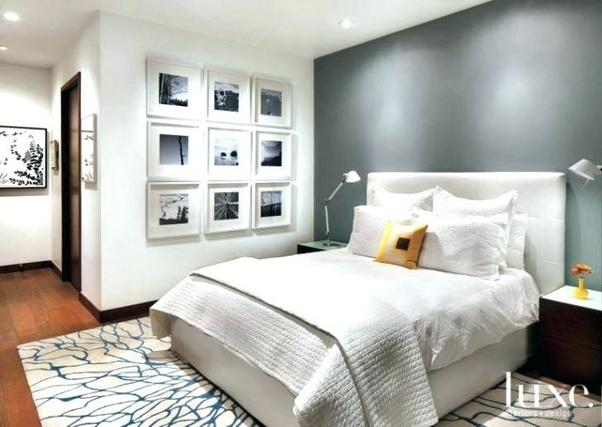 What Color Walls Look Good With Grey Carpet Quora
