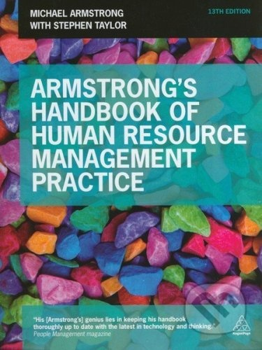What are the top 5 books on Human Resources Management? - Quora