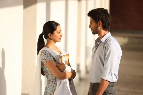 Movie Review: What is your review of 'Kabir Singh' (2019