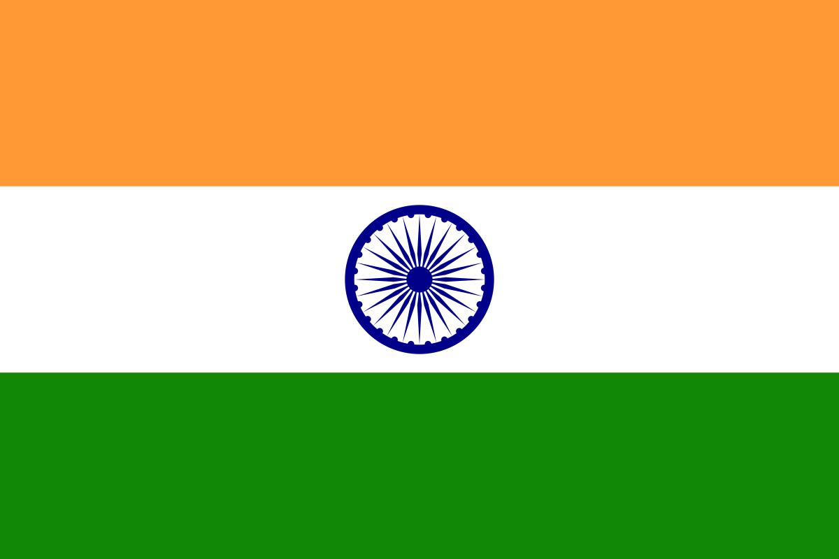 Is Narendra Modi the best PM of India? - Quora