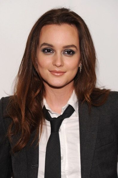 Does A Large Forehead Make A Woman Unattractive Quora