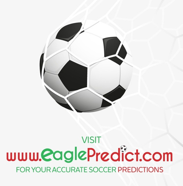 How to get a 50-odd daily football prediction - Quora