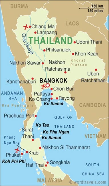 How many islands are there in Thailand? - Quora Map Of Thai Islands on map of laos, map of asia, map of seattle and whidbey island, map of sri lanka, sierra leone beaches and islands, map of bahamas, map of cambodia, map of maldives, map of thai cities, map of koh samui, map of thailand, map of american samoa territory, map of krabi and koh lanta, map of andaman sea, thailand islands, map of phuket, ranong to surin islands, map of singapore, map of chiang mai,
