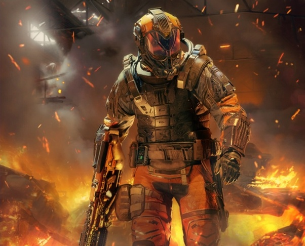 Image Result For Call Of Duty Black Ops Wallpaper Best Of K Call Of Duty Black Ops Games Background Hd