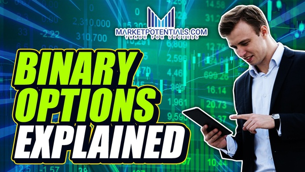 Binary options trading platform scams betting raja part 3