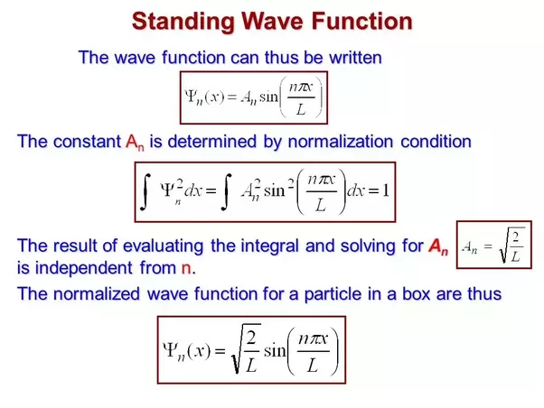the function and mechanics of the In the previous chapters, we have tried to understand the features of critical phenomena using several approximate, analytic, exact numerical, and monte carlo .