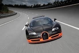 Which is faster, a Bugatti or Lamborghini? - Quora