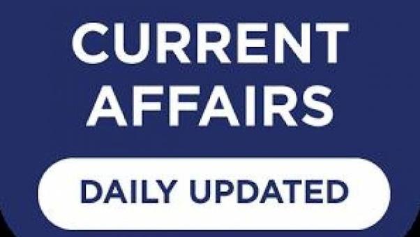 - april affairs review current pdf quick 2015