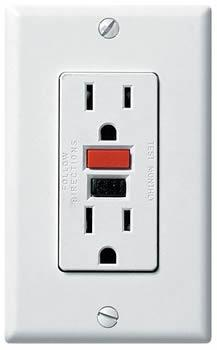 What are the causes why my electrical outlet stopped working? - Quora