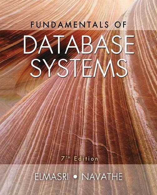 Which is the best book to study DBMS and which video ...
