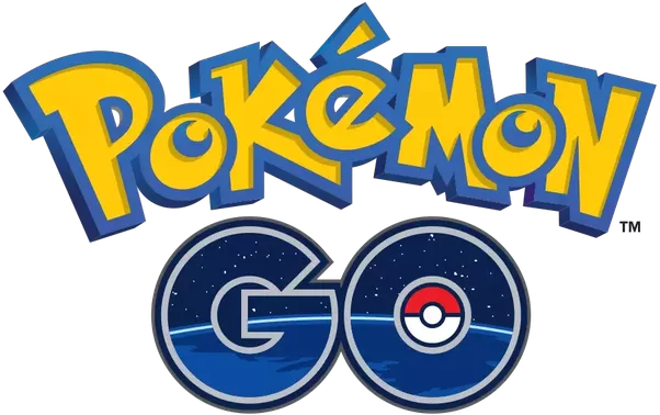 Is pokmon go likely to be an enduring success and why quora however there is a risk of failure too but they went for it and bravely released the game for free on to the platforms of ios and android gumiabroncs Images