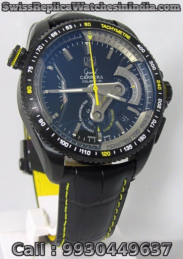 Where Can I Buy First Copy Branded Watches In Bangalore Quora