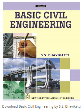 What are best civil engineering books quora i personally found them to be good fandeluxe Gallery