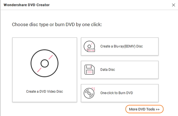 How to burn free videos to a DVD without a watermark - Quora