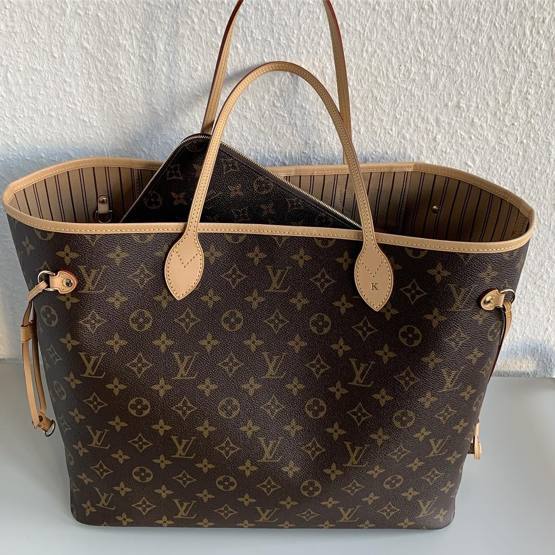 Louis Vuitton Bags From China Uk